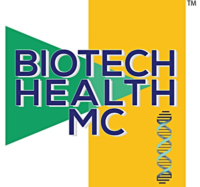 Biotechnology Health Management and Care
